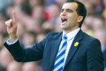 Martinez on Anfield win